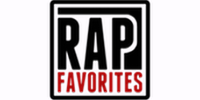 Rap Favorites