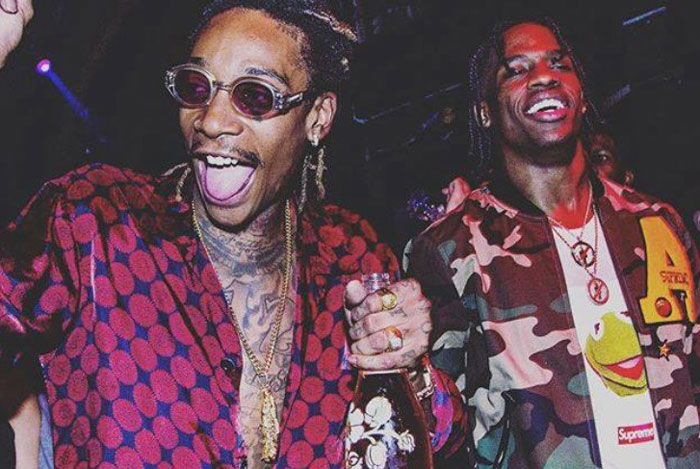 wiz-khalifa-travis-scott