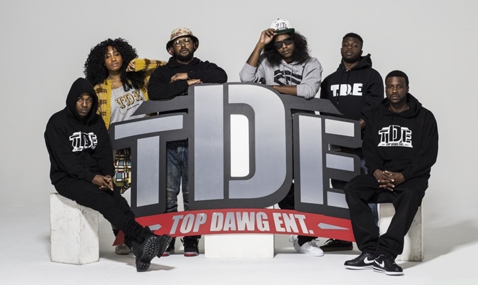 tde-world-tour-xxl