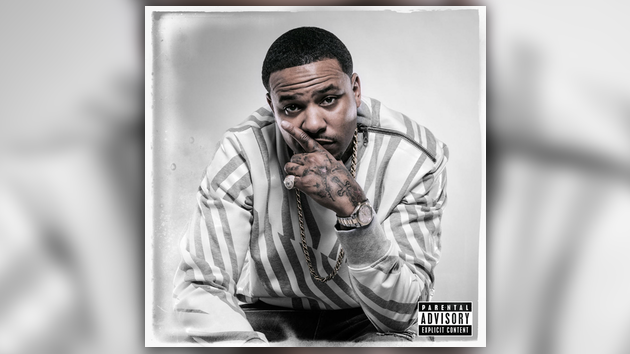 Chinx - Match It