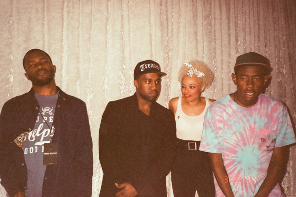 Kanye-West-Bound-1-Hudson-Mohawke-Tyler-The-Creator