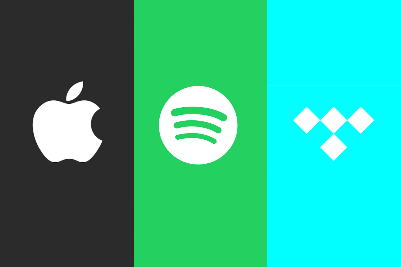 apple-music-spotify-tidal