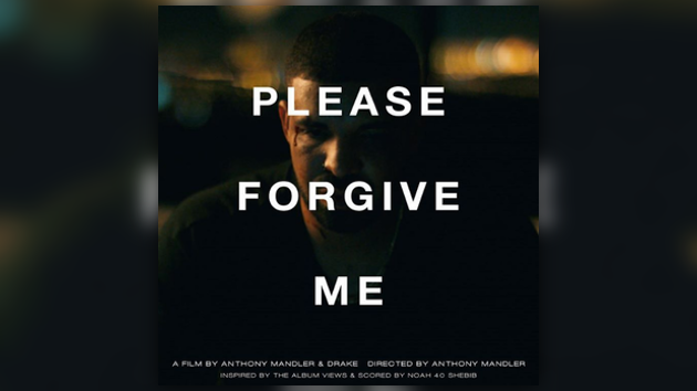 Please Forgive Me 8.57.39 PM