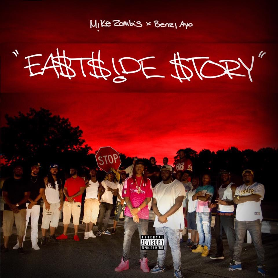 ea$tside-story artwork