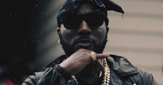 jeezy-all-there-680x357
