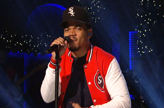 chance-the-rapper-snl-2015-billboard-650