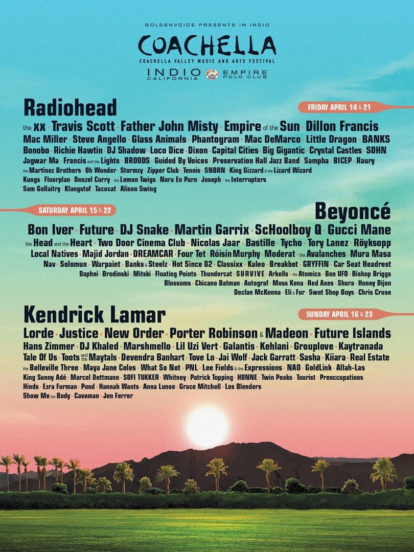 Coachella-2017
