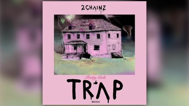 be5dc367369a 2 Chainz - 4 AM (Feat. Travis Scott)   Rap Favorites