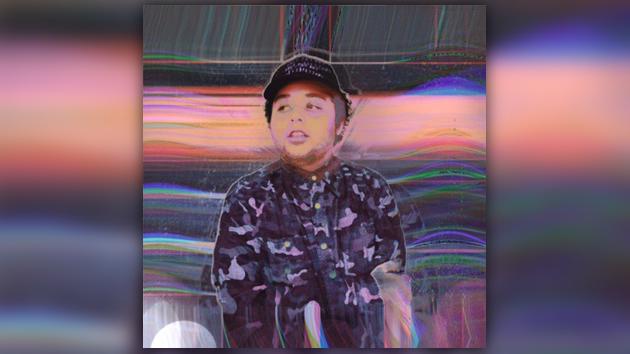 Cover Blur copy2