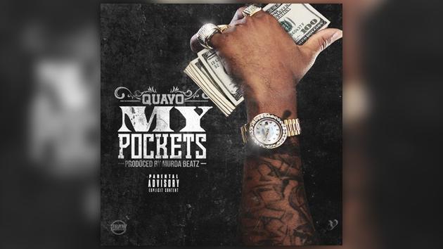 My Pockets