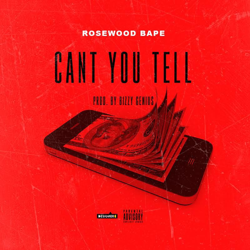 cant-you-tell