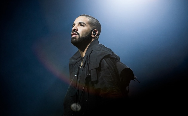 drake-new-music-detroit-live-2016